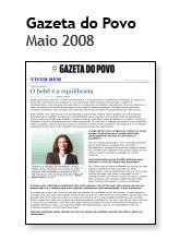 0805_gazeta_thumb